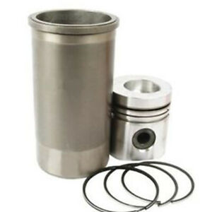 3139591r96 Piston Ring Liner Kit For Case ih Tractor 454 574 674 684 685 685xl