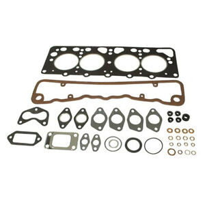 Head Gasket Set David Brown 996 1210 1212 990 Case 1490 1394 1494 1390 1290