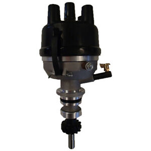 86588846 Ford Tractor Distributor 500 600 700 800 900 501 601 701