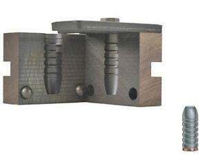 RCBS RC82054 RCBS 45-500 FN 1 Cavity Bullet Mould