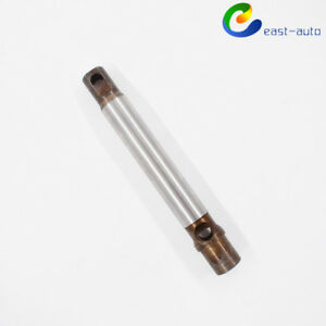 Replacememt Airless Paint Spray Piston Rod 240919 For 7900 Pump Gh 200 Fas New