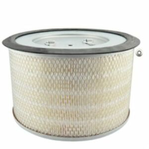 Filter Air Outer With Lift Tabs Pa2339 Case 1270 1370 W14 W18 W20 W20 W20