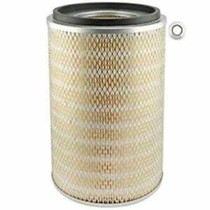 Filter Air Outer Pa1884 Ag Chem Case Ag chem Fiat New Holland Allis Chalmers