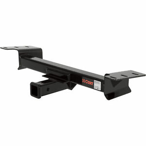 Home Plow By Meyer 2in Front Receiver Hitch For 2003 06 Ford Expedition Fhk31352