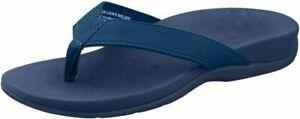 85905a562 Sessom Co Women s Orthotic   57.99. Sessom Co Women s Orthotic Sandals with  Arch Support for Plantar Fasciitis.