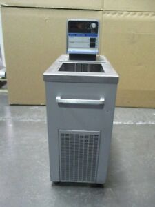 Polyscience 1160a Circulating Water Batch Chiller 450771
