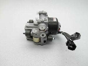 Genuine Abs Anti Lock Brake Actuator Toyota Camry Lexus Es300