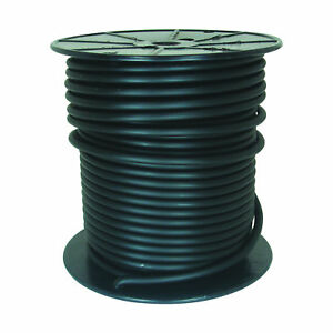 Field Guardian Undergate Alum Cable 12 5ga 150 Spool 900150 814421012432