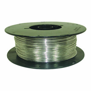 Field Guardian 12 1 2 Ga Aluminum Wire 1000 Electric Fence Af1210 814421012555