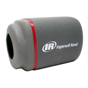 Boot Cover For Irt35max And Irt15qmax Irt35 Boot Brand New