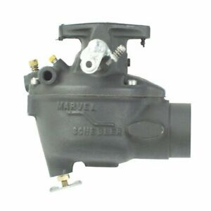 Remanufactured Carburetor Case 300b 400b 600b 500b