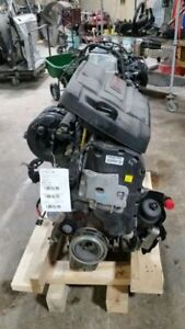 Engine Gasoline 1 4l Vin R 8th Digit Engine Id Eab Fits 12 16 Fiat 500 1176274