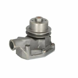 Water Pump John Deere 830 300 1530 1020 2440 2040 820 70 2020 1520 2030 2240