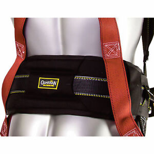 Guardian Fall Protection 100 Tie off Kit