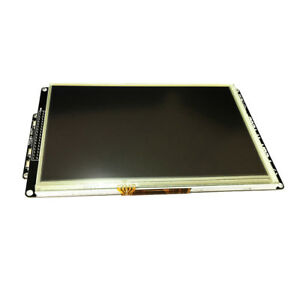 7 In Touch Screen Tft Lcd Display Hdmi Module 800x480 For Raspberry Pi 3 2 B