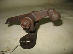 6hp Fairbanks Morse Z Rocker Arm Stand Hit Miss Gas Engine
