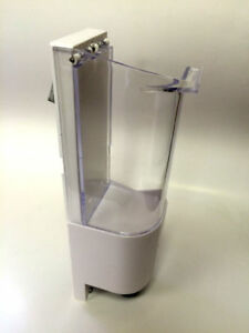 New Dixie Narco Bevmax 2 3 4 6 Delivery Picker Cup