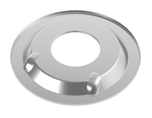 Holley Performance 120 510 Air Cleaner Base