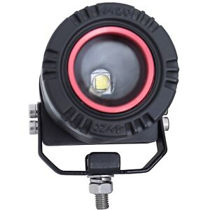 Anzo Usa 861186 Hid Off Road Light