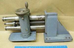 Wheel Dressing Fixture For Cylindrical Centerless Or Blanchard Grinder
