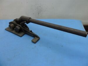 Signode Heavy Duty Bander Stretcher Strapping Tensioner Tool Model 3a 3 4 Size