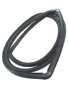 62 63 Plymouth Belvedere Fury Savoy Windshield Weatherstrip Gasket Seal