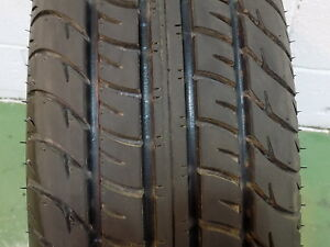 Used P215 75r15 100 S 10 32nds Primewell Ps850