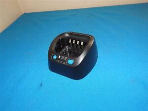 Tait T03 00012 aaaa Charger