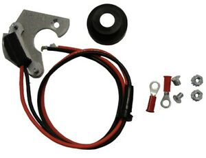 A And I 21a303d Module Electronic Ignition For Case ih Tractor