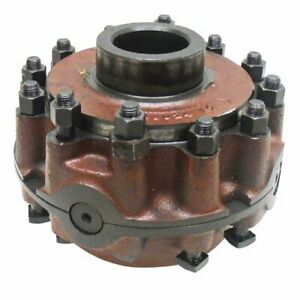 Used Differential Assembly International 1566 1086 1466 1066 1486 3688 1586