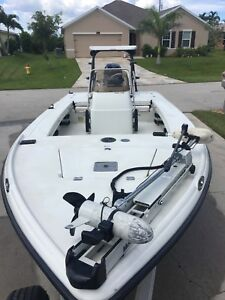 Used Boat For Sale By Owner