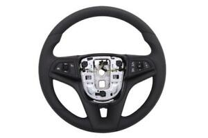 Genuine Gm Steering Wheel 95227512