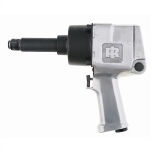 3 4 Drive Super Duty Air Impact Wrench With 3 Anvil Irt261 3 Brand New