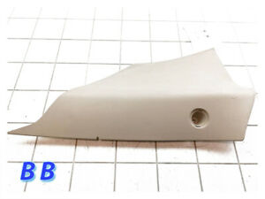 2004 2007 Saturn Ion Rear Right Quarter Panel Trim C Pillar 3672
