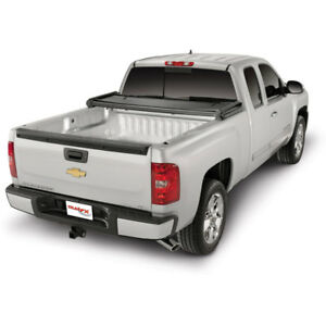 Tfx5007 Trail Fx Tri Fold Tonneau Cover Toyota Tundra 5 6 Bed 2014 2019