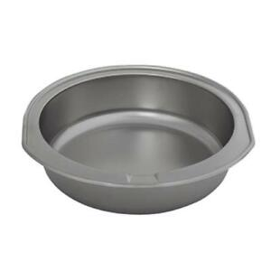 Winco 103 wp Virtuoso Chafer Water Pan Stainless Steel