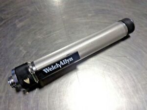 Welch Allyn 72800 Pocketscope Rechargeable Handle W Battery
