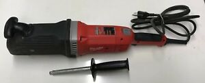 Milwaukee 1680 20 Super Hawg 1 2 Inch Angle Drill