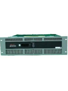 Advanced Energy Amat Dc Power Supply 3152412 411 20kw Pinnacle
