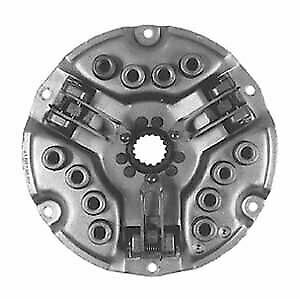 Remanufactured Pressure Plate Assembly International 756 826 706 966 856 766