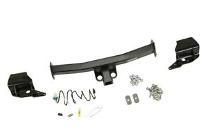 Genuine Gm Trailer Hitch Weight Distribution Platform 19245495