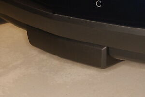 Genuine Gm Trailer Hitch Weight Distribution Platform 22758505