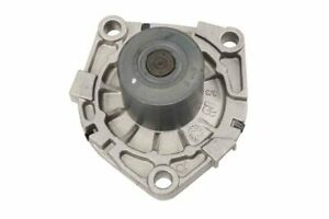Genuine Gm Water Pump Assembly 55488983