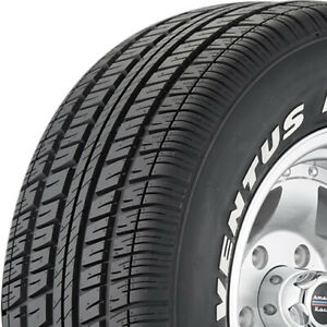 2 New 275 60 15 Hankook Ventus H101 All Season Tires 275 60 15