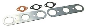 Ce806 New Gasket Set Made To Fit Minneapolis Moline Tractor Models G M5 U Ub
