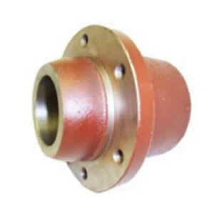 A57336 Wheel Hub For Case 530 830 870 930 970 1030 Tractors