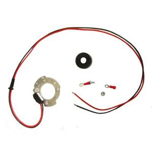 R3195 Ford Electronic Ignition Kit 2000 4000 501 600 601 700 701 800 801