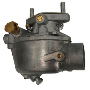 Eae9510c Carburetor For Ford Jubilee Naa Nab Tractor Marvel Schebler Tsx428