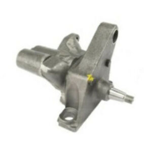 86k1585 New Oil Pump Made To Fit Leyland 255 262 270 272 282 344 384 465
