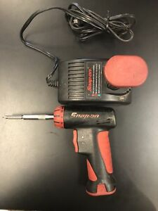 Snap On Cts561cls Drill